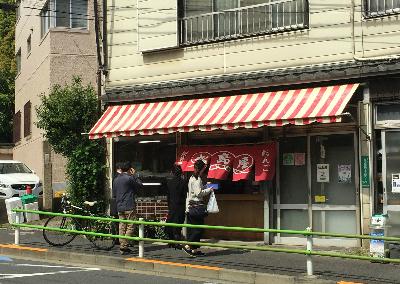ch_matsushima.jpg