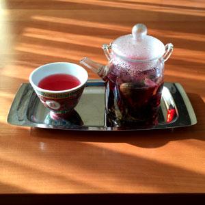 saus_tea6.jpg